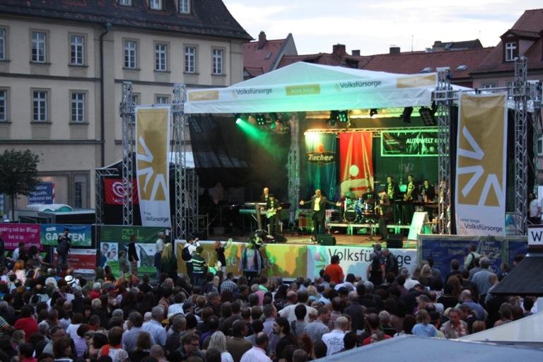 Blues- & Jazzfestival 2011_Stadtmarketing Bamberg (81)