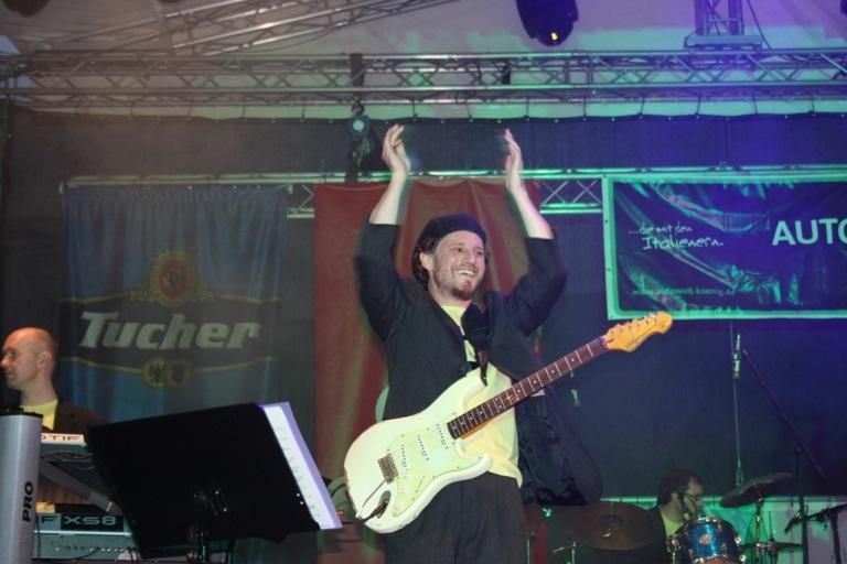 Blues- & Jazzfestival 2011_Stadtmarketing Bamberg (87)